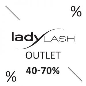 LadyLash Outlet