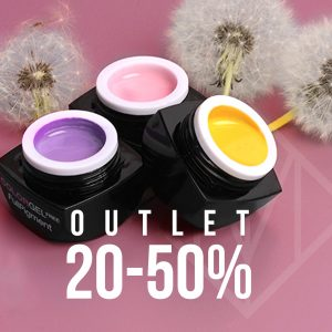 MN Outlet